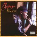 Cormega Album - The Realness