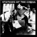 Crass - Stations Of The Crass