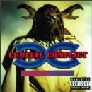 Crucial Conflict - Good Side, Bad Side