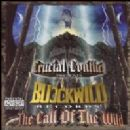 Crucial Conflict - The Call of The Wild