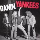 Damn Yankees Album - Damn Yankees
