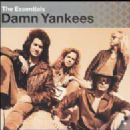 Damn Yankees - The Essentials