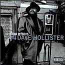 Dave Hollister Album - Ghetto Hymns