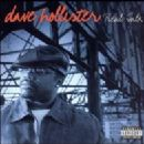 Dave Hollister Album - Real Talk