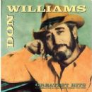 Don Williams - 300 x 300