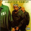 Dayton Family - F.B.I.
