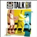 DC Talk - Nu Thang