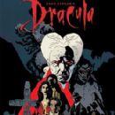 Dracula ( Vampires ) - 292 x 450