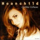 Deborah Gibson - Moonchild