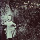 Soul Asylum Album - Let Your Dim Light Shine