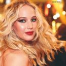 Jennifer Lawrence – Look UK Magazine (May 2018) - 454 x 642