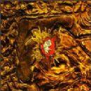 Deus Album - Worst Case Scenario