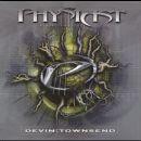 Devin Townsend Album - Physicist