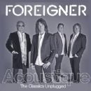 Foreigner - Acoustique: The Classics Unplugged