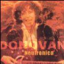 Donovan - Neutronica