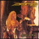Doro Pesch - Calling The Wild