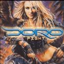 Doro Pesch - Fight