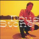Doug Stone - The Long Way