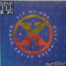 Marillion - Six Of One, Half~Dozen Of The Other