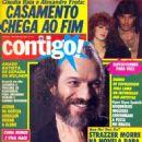 Carlos Augusto Strazzer - 454 x 623