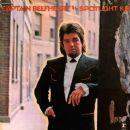 Don Van Vliet - The Spotlight Kid