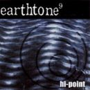 Earthtone9 - Hi-Point