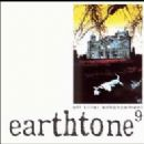 Earthtone9 - Off Kilter Enhancement