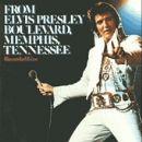 Elvis Presley - From Elvis Presley Boulevard M