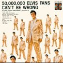 Elvis Presley - Gold Records Vol 2