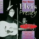 Elvis Presley - Great Elvis Presley Live