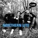 Northern Lite Album - I Like