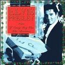 Elvis Presley - If Every Day Was Like Christma