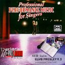 Elvis Presley - Sing-A-Long-Vol. 2
