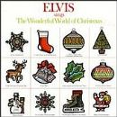 Elvis Presley - Sings Wonderful World of Xmas