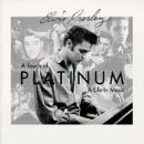 Elvis Presley - Touch of Platinum