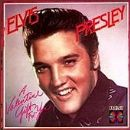 Elvis Presley - Valentine Gift For You