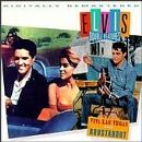 Elvis Presley - Viva Las Vegas/Roustabout