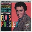 Elvis Presley - Vol. 1-First Moves