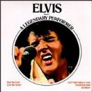 Elvis Presley - Vol. 1-Legendary Performer