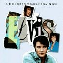 Elvis Presley - Vol. 4-Hundred Years From