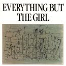 Everything But The Girl - Everything But The Girl