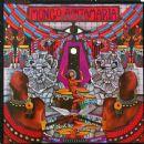 Mongo Santamaría - Afro-Indio