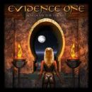 Evidence One Album - Criticize The Truth