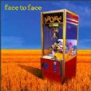 Face to Face Album - Big Choice