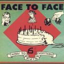 Face to Face Album - How To Ruin Everything