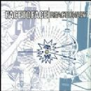Face to Face Album - Reactionary