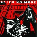 Faith No More - King For a Day - Fool For Life