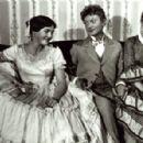 Zhenitba Balzaminova, 1965