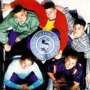 Five Album - Five
