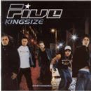 Five Album - Kingsize